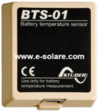 BTS-01 Senzor de temperatura pentru baterii - pentru seria Xtender