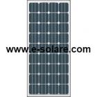 Panou Solar Fotovoltaic Suntech STB085S-12/Bb