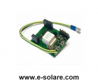 Multicluster interface for Sunny Island SI 5048 MC-PB