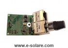 Interface SMA RS485 for Sunny Island  SI-COMSMA-NR