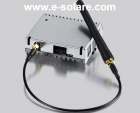 GSM Option Kit