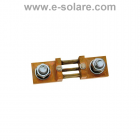 SMA Battery Current Sensor 400A