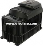 OutBack Extreme Inverter/Charger OBX-IC2024P-230/50