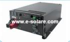 Invertor 48V-1400W / PS1800-48