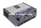 Invertor/Charger 12V-2600W / PSC3000-12-120