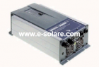 Invertor/Charger 12V-1300W  / PSC1600-12-60