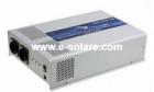 Invertor Samlex 24V-1500W / PST-150S-24E*