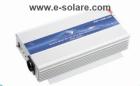 Invertor Samlex 24V-1000W / PST-100S-24E*