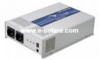 Invertor Samlex 12V-2000W / PST-200S-12E