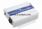 Invertor Samlex 12V-600W / PST-60S-12E*