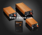 Phocos SI 700W - 24V - 230V