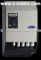 Inverter / Charger Studer XTH 8000-48