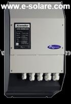 Inverter / Charger Studer XTH 3000-12