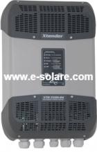 Inverter / Charger Studer XTM 2600-48