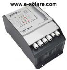 Inverter / Charger Studer HPC 8000-48