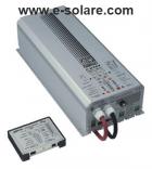 Inverter / Charger Studer C 2600-24S