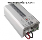 Inverter Studer XPC 1400-12