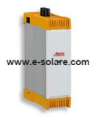 Grid Inverter StecaGrid 300-M