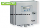 Steca Tarom Power 4055 /12,24V - 55/55A