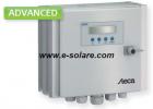 Steca Tarom Power 2070/12,24 V - 70/70A