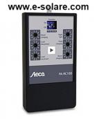 Telecomanda STECA PA RC 100