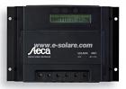 Steca Solarix 4401/48V