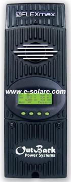 OutBack FLEXmax FM80