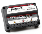ProStar PS-15M ( with meter )