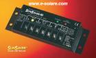 SunSaver SS-10L-12V with LVD