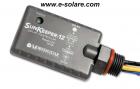 SunKeeper 6 amp