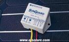 SunGuard SG-4