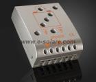 Phocos CML series 12/24V - 5/5A