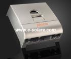 Phocos CX series 12/24V - 20/20A