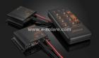 Phocos CIS series 12/24V - 20/20A