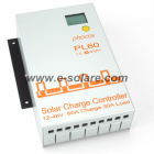 Phocos PL series 12/24/32/36/48 V - 60/30A