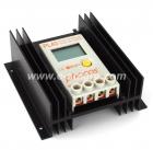 Phocos PL series 12/24/32/36/48 V - 40/7A