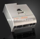 Phocos CXN series 12/24V - 20/20A