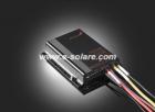 Phocos CIS-N-LED-700 (10 A)