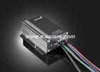 Phocos CIS-MPPT  series 12/24V - 10/10A