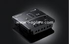 Phocos CML-MPPT 50/10 10A