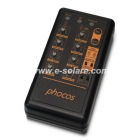 Phocos CIS-CU Remote Controller for CIS-Series