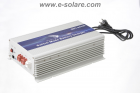 Battery Charger SEC-2440E