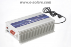 Battery Charger SEC-1280E