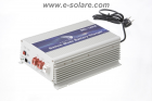 Battery Charger SEC-1260E