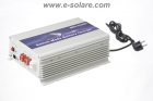 Battery Charger SEC-2425E