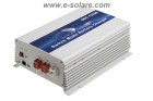 Battery Charger SEC-1245E