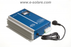Battery Charger SEC-2415E