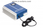 Battery Charger SEC-1230E