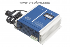 Battery Charger SEC-1215E