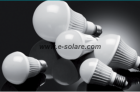 Phocos DC-LED lamp 12/24V SL-BY 5W